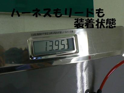 P1130342