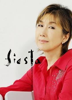 Fiesta_po