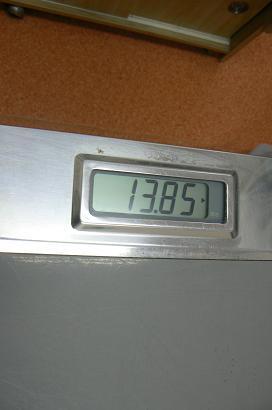 P1040725